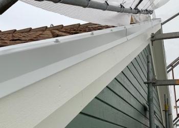 Detalj-vindskivor-och-panel